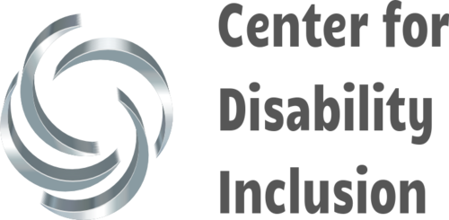 Center for Disability Inclusion